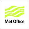 Metoffice / WOW